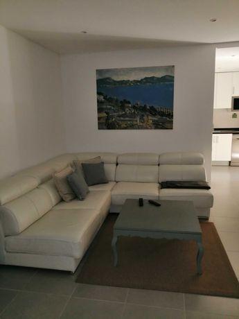 Apartamento T1+1 em São Martinho Do Porto