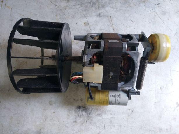 motor maquina de secar roupa
