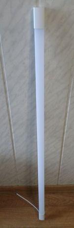 Светильник светодиодный пылевлагозащищенный JazzWay PWP-C4 (36 Вт)