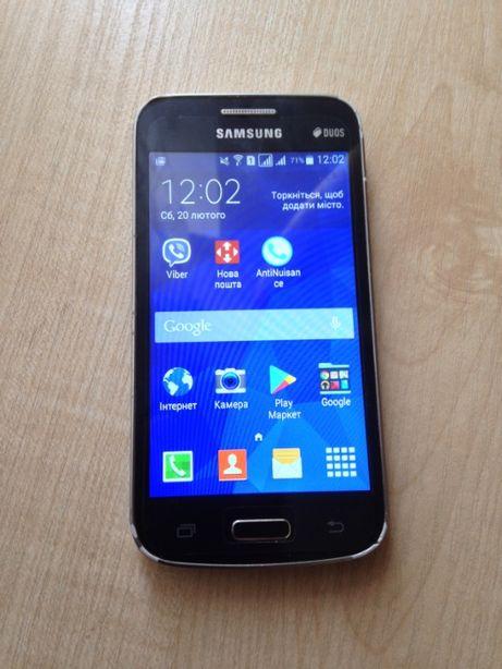 Samsung G350E S Duos