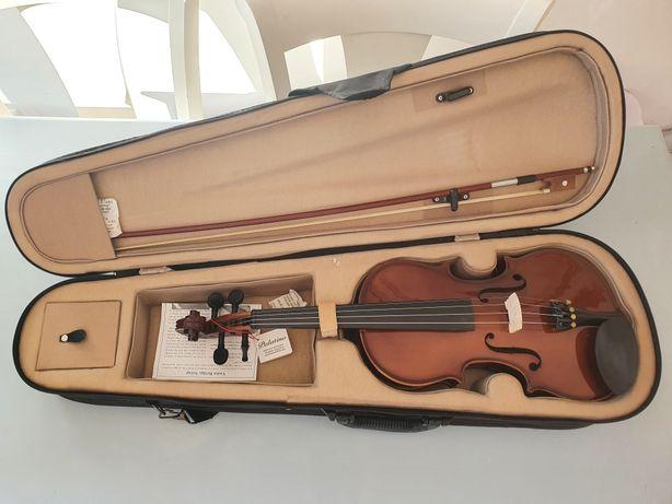 Violino VN-350 da Palatino NOVO