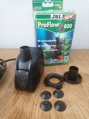 Pompa JBL ProFlow u800
