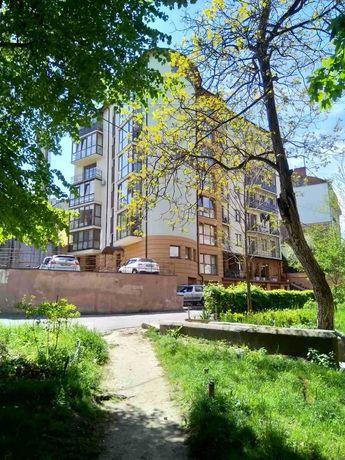 Продаж — 2-к.квартира, вул. Коциловського (Погулянка), новобудова