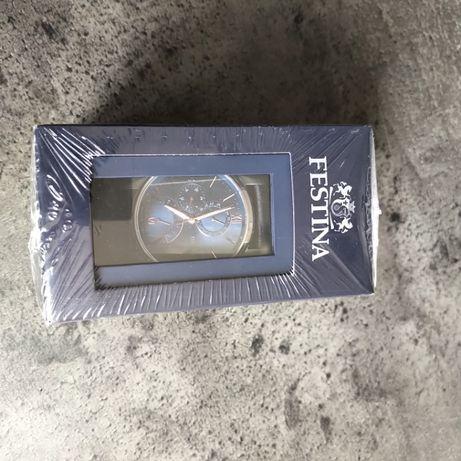 Мужские наручные часы Festina F16823/3