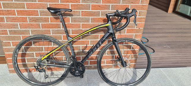 Sprzedam rower gravel,, Giant Anyroad