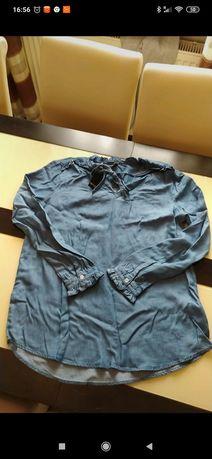 Koszula jeansowa Esmara rozm. 40 z metką