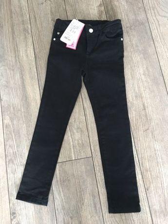 Новые брюки чиносы LC Waikiki р.116-122