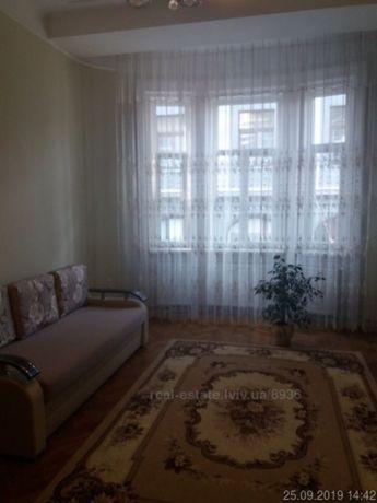 Продаж 3-кімнатної квартири на Фурманській