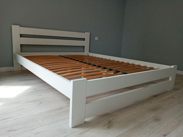 Ліжко власного виробництва за супер ціною!!! Кровать Хіт Продаж