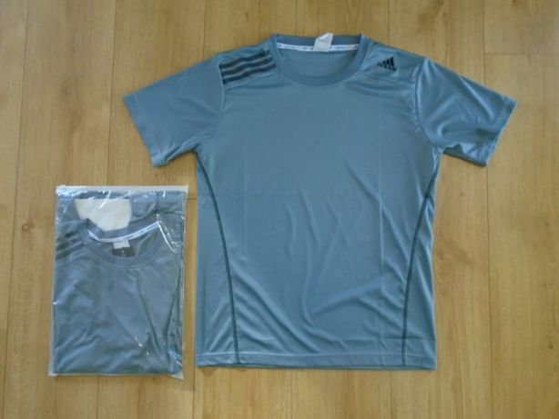 Koszulka Adidas XL