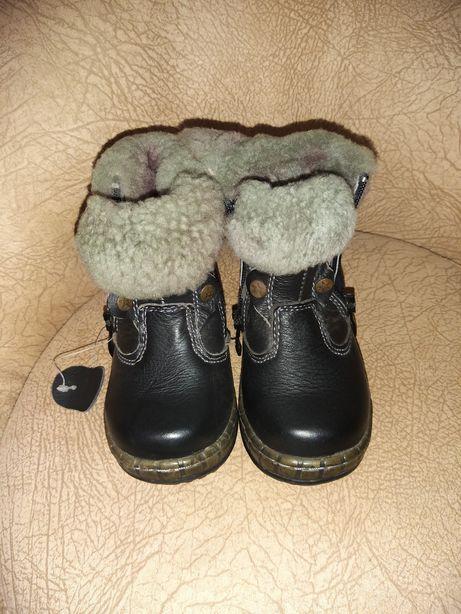 Ботинки, сапоги, зимние ботинки