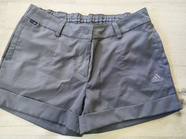 Szorty, shorty, shorts, krótkie spodnie, spodenki Adidas na lato