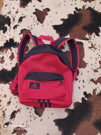 Рюкзак детский Adidas