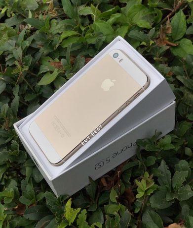 iPhone 5/5C/5s 16/32/54/128 (fqajy\бу/гарантия/купить/телефон/айфон)