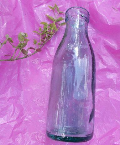 Продам бутылку кефирную(молочную) 0,5л.СССР,1984 год.