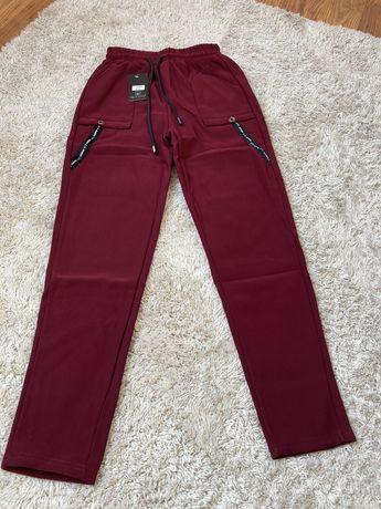 Spodnie rozmiar 36 38