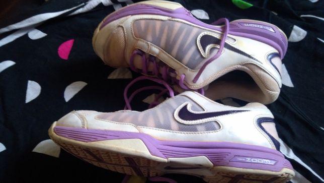 Кроссовки женские Nike,оригинал,недорого