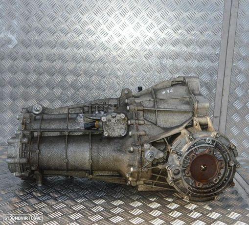 AUDI: 223 , KBZ Caixa velocidades manual AUDI A4 Avant (8K5, B8) 2.0 TFSI