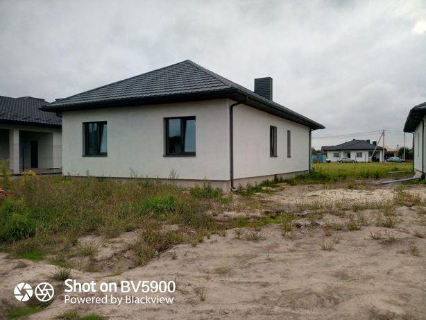 Продам будинок в селі Боратин.