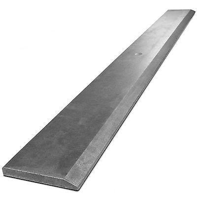 Нож для ковша JCB HARDOX