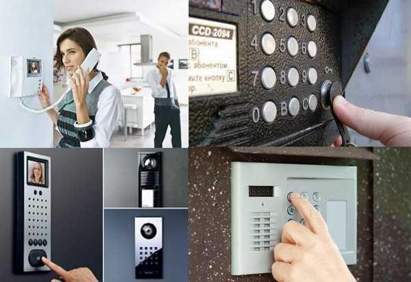 Установка,продажа,обслуживание домофонов, в частные дома,офисы,ЖК
