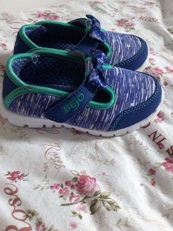 Buty, buciki, sandałki, kapcie r.25 (15,5cm)