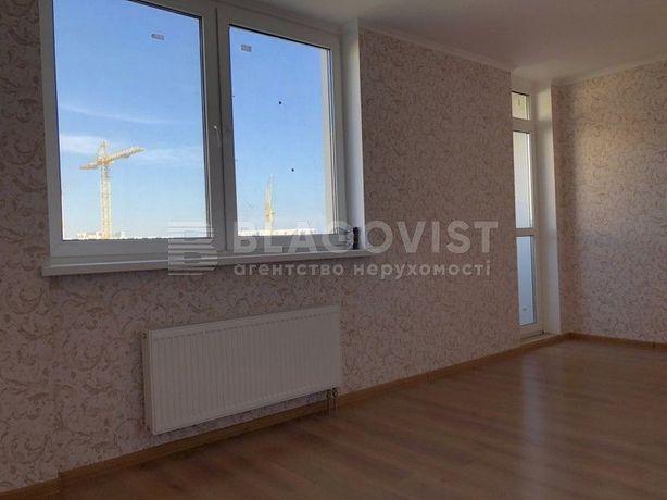 Продажа  трёхкомнатной квартиры, Ул. Соломии Крушельницкой  15а