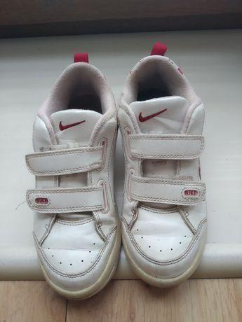 Buty sportowe Nike 30 rozmiar