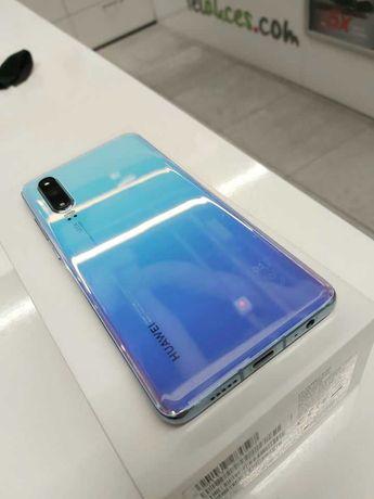 Huawei P30 6/128GB Telakces Felicity Lublin