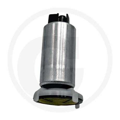 Elektryczna pompa zasilająca John Deere AL78405