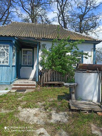 Продам дом село Рогозов ул. Гагарина