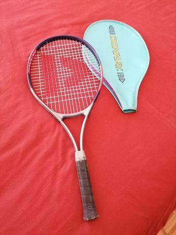 Raquete de ténis - Donnay