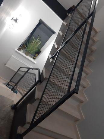 Сварка лёгких металлоконструкций. решетки. заборы, ворота,лестницы