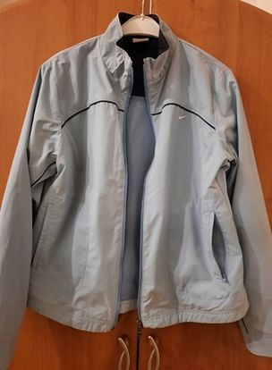 Bluza dresowa NIKE
