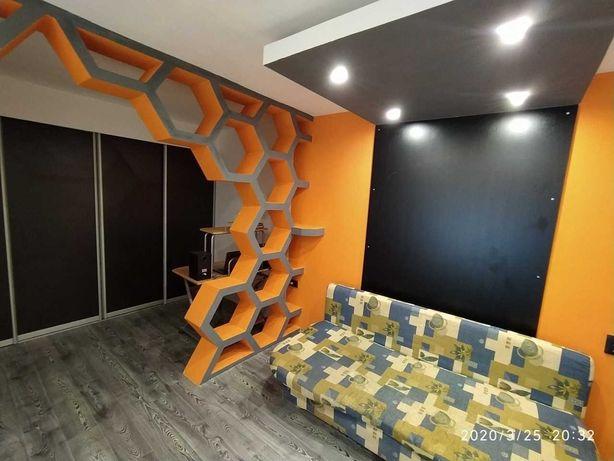 Ремонт квартир под ключ в Луганске. с гарантией и договором. Скидки