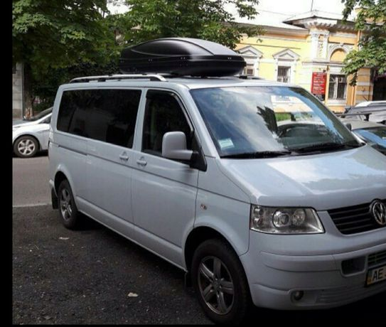 Продам Volkswagen Caravelle,обмен на квартиру,груз.машину,электрокар
