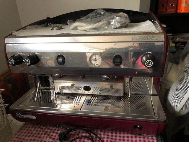 Maquina de Café Professional para Bar ou Restaurante