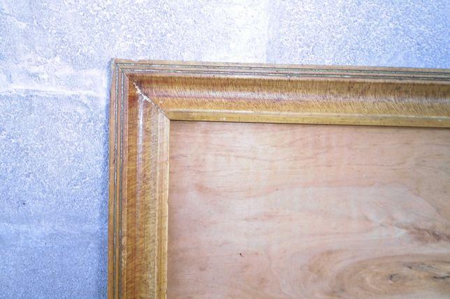 рамка -дерево,под картину или зеркало