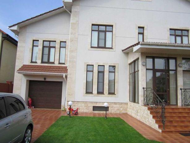 Продам новый,  современный  дом  в  Совиньоне-1