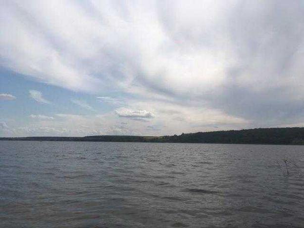 Продам Участок 12 соток на Травянском водохранилище