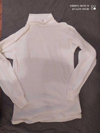 Bielizna bluza termoaktywna free US -2 szt