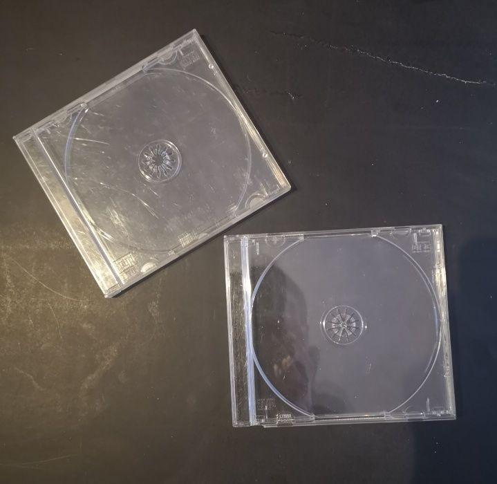 Caixas CD Nossa Senhora de Fátima - imagem 1