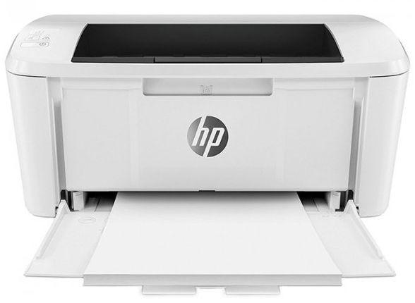 Принтер HP LaserJet Pro M15a (HP 130 nw/130a/ 102a/28a/15w)