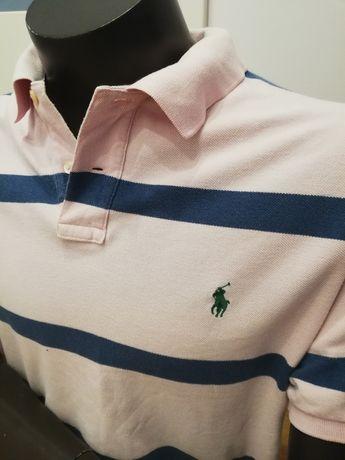 Koszulka Polo by Ralph Lauren XL