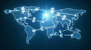 Международные денежные переводы: Испания - Мадрид, Барселона, Малага