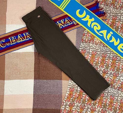 Мужские повседневные штаны , брюки Dickies 874