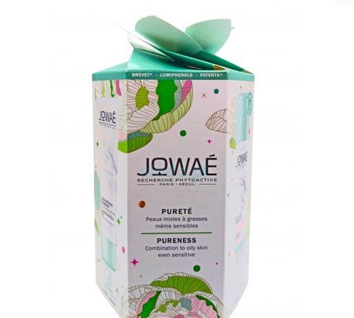 JOWAE - косметика