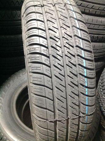 Склад шин PROFIL TARGUM 185/65 R14 (86T) літо (Наварка) Польща 2021