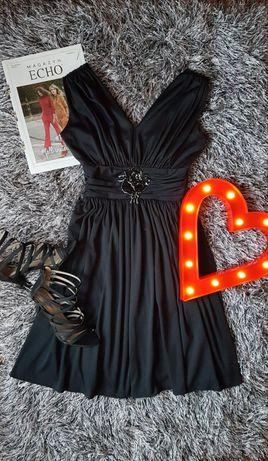 Suknia projektantów- na studniówkę, bal, wesele..