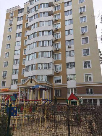 Продам 2х уровневую квартиру в центре Ирпеня!